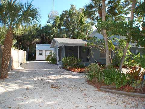 Englewood, Florida South West, Florida - Manasota Key ...